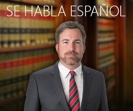 Spanish Speaking Car Accident Lawyer